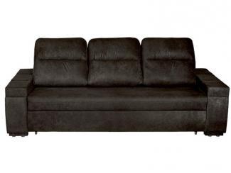 Диван прямой - Мебельная фабрика «Левано»