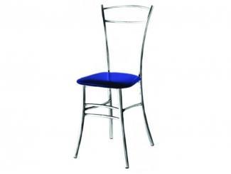 Стул Старт - Мебельная фабрика «Мир стульев»
