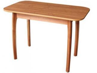 Стол обеденный №9 ДН4 - Мебельная фабрика «Виктория»