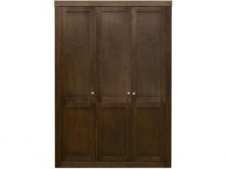 Шкаф Амати 3 П235.12 - Мебельная фабрика «Пинскдрев»