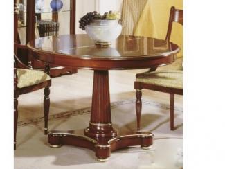 Стол обеденный Мод 7023 - Импортёр мебели «Мебель Фортэ (Испания, Португалия)», г. Москва