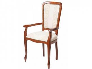 Кресло Дезире 42