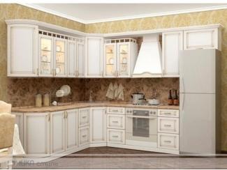 Кухонный гарнитур Виолетта