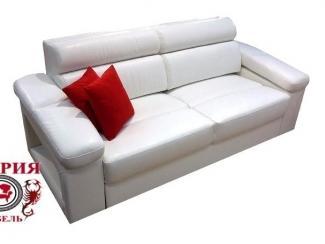 Диван 2 метра Техас  - Мебельная фабрика «Глория», г. Ульяновск