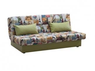 Диван-кровать Гармония 6 - Мебельная фабрика «МарТ-Мебель»