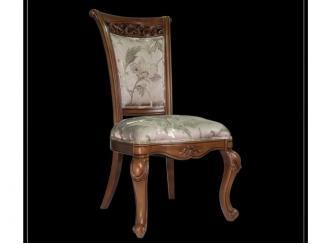 Стул А 2603400F - Импортёр мебели «Carpenter»