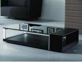 Журнальный стол N883A12 - Импортёр мебели «Theodore Alexander»