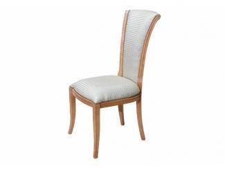 Мягкий стул Элегия  - Мебельная фабрика «Элегия»
