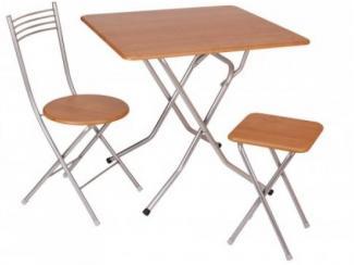 Обеденная группа 13 - Мебельная фабрика «Балтика мебель»