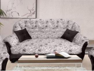 Мягкая мебель Корона-Мерседес - Мебельная фабрика «Корона Люкс»