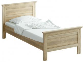 Кровать Reina