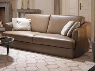 Диван KLER BOHEME - W151 - Импортёр мебели «Kler», г. Москва