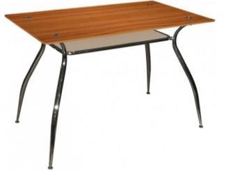Стол обеденный М141-063 - Мебельная фабрика «Авар»