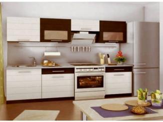 Кухонный гарнитур прямой Мария 15