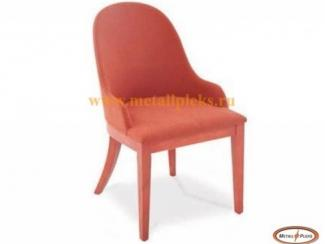 Стул Кресло AK-1732 - Мебельная фабрика «Металл Плекс»