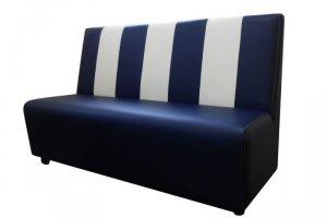 Модульный диван Фаст-фуд - Мебельная фабрика «Виталия Мебель»