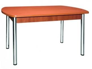 Стол кухонный Премьер 1 - Мебельная фабрика «Мир стульев»