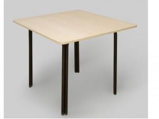 Стол П1 - Мебельная фабрика «Модуль»