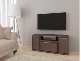 ТВ тумба ТРА 1 - Мебельная фабрика «Орнамент» г. Дорожный
