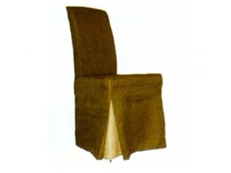 Стул на деревянном каркасе Кавалер-007 - Мебельная фабрика «Ногинская фабрика стульев»