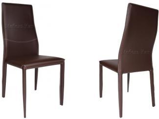 Стул H419 - Импортёр мебели «Мебель-Кит»