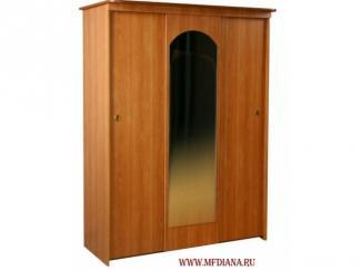 Шкаф Мираж 17