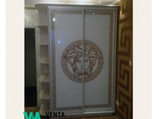 ШКАФ-КУПЕ VENTA-0932