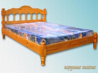 Кровать Каролина тахта