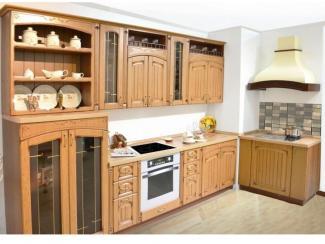 Кухонный гарнитур Аркадия