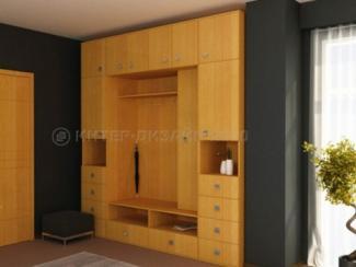 Прихожая enna - Мебельная фабрика «Интер-дизайн 2000»