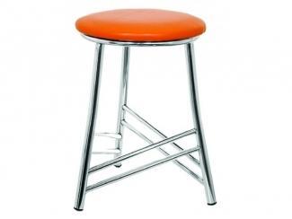 Табурет Зет - Мебельная фабрика «Мир стульев»