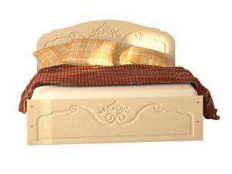Кровать Сабрина 2
