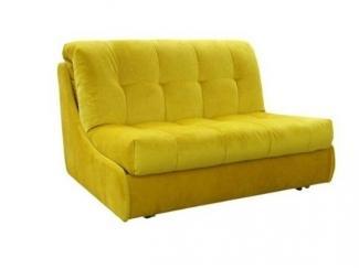 Диван Босфор мини - Мебельная фабрика «Пратекс»