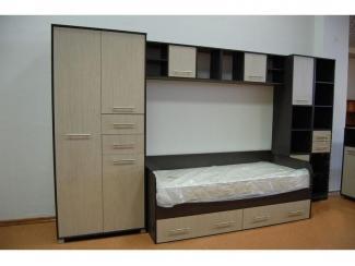 Детская мебель - набор 3