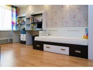 Детская мебель - Мебельная фабрика «Архангельская мебельная фабрика»