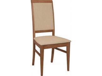 Стул - Мебельная фабрика «Дизайн-мебель»