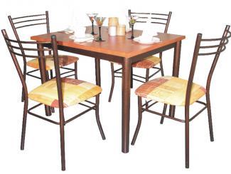Стол «ВИЗИТ» - Мебельная фабрика «Мебельторг»