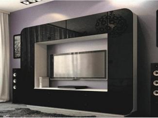 Гостиная стенка Бонита - Мебельная фабрика «СОЮЗ»