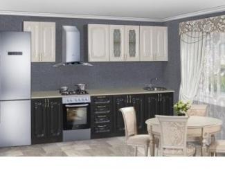 Кухня Катрин - Мебельная фабрика «Диана»
