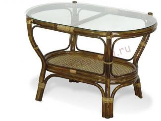 Стол - Импортёр мебели «Элит-Ротанг»