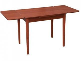 Стол обеденный раздвижной №14 ДН2 - Мебельная фабрика «Виктория»