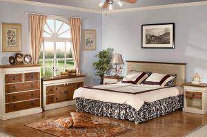 Спальня Sen Remi - Импортёр мебели «AP home»
