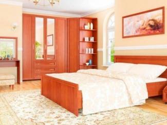 Спальня Мечта 3
