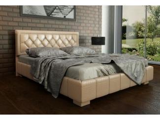 Кровать 246