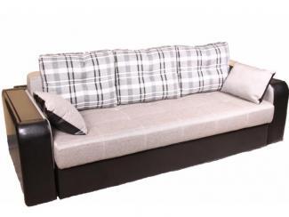 Диван прямой Комфорт - Мебельная фабрика «Ваш стиль»