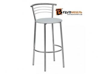 Барный стул Маркос - Мебельная фабрика «Bravo Мебель»