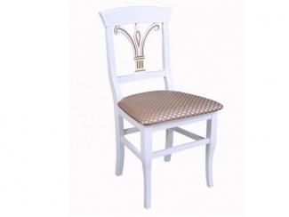 Стул Верона - Мебельная фабрика «Добрый дом»