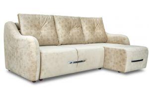 Диван-кровать Лекс угловой - Мебельная фабрика «Димир»