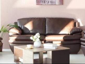Диван Маэстро - Мебельная фабрика «Янтарь»