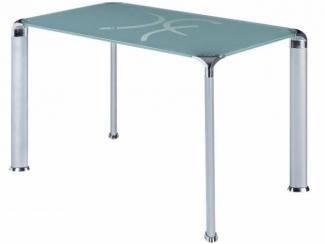 Стол обеденный 824 -120 - Мебельная фабрика «Эксито»